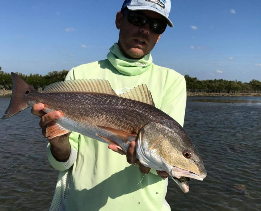 Homosassa Fly Charters