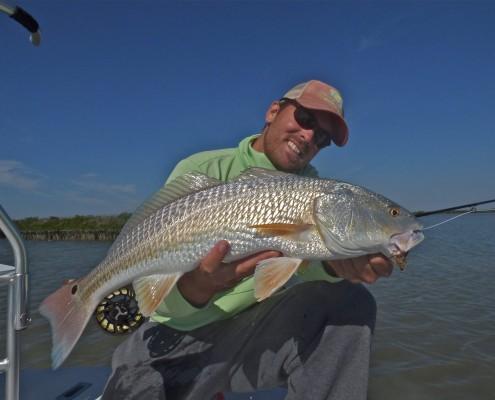 Spring Hill, Fl charter fishing