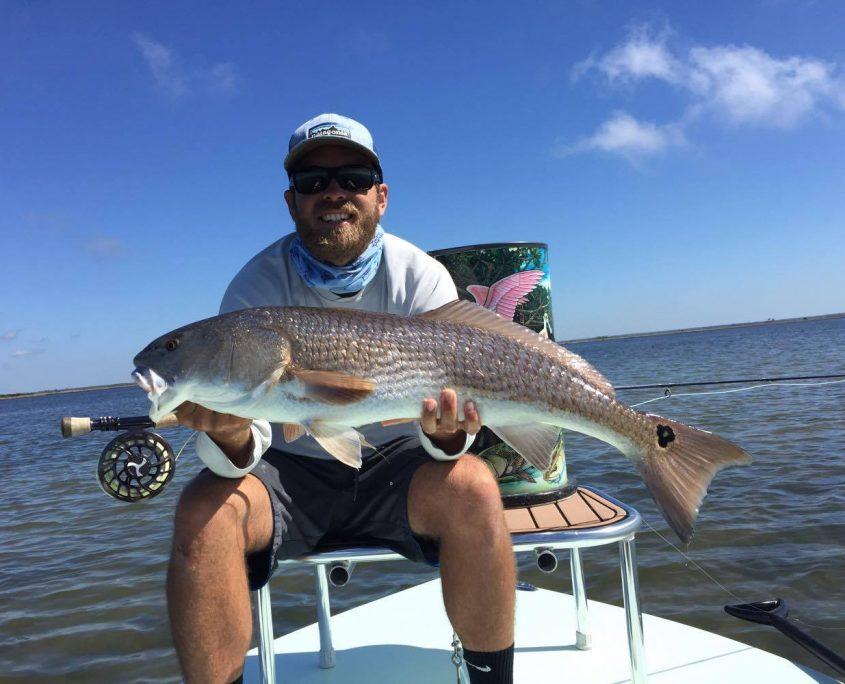 Fishing charter Hernando Beach