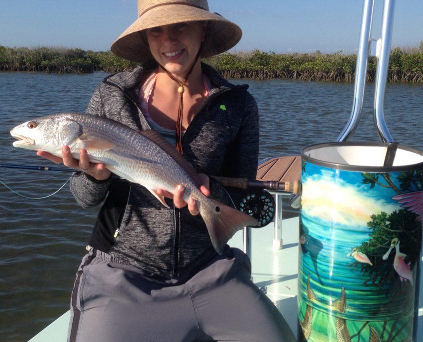Homosassa Fishing charter