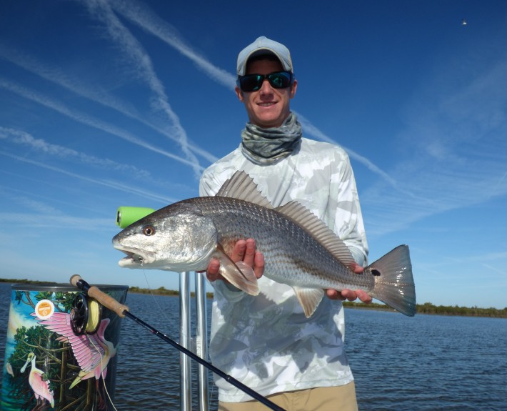 Homosassa fishing guide and charters